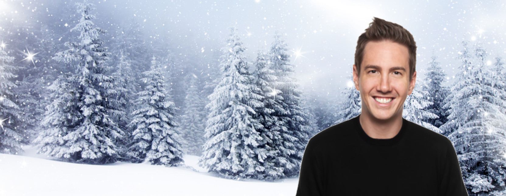 1663x645_2016_clinton_christmas_banner changed