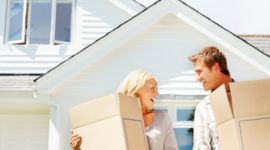 What to do when your mortgage does not come through