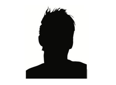 375x275_male_blank