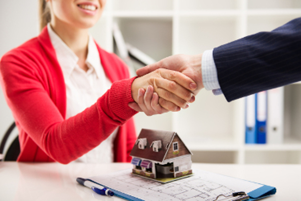 You Need To Get A Pre-Approved Mortgage