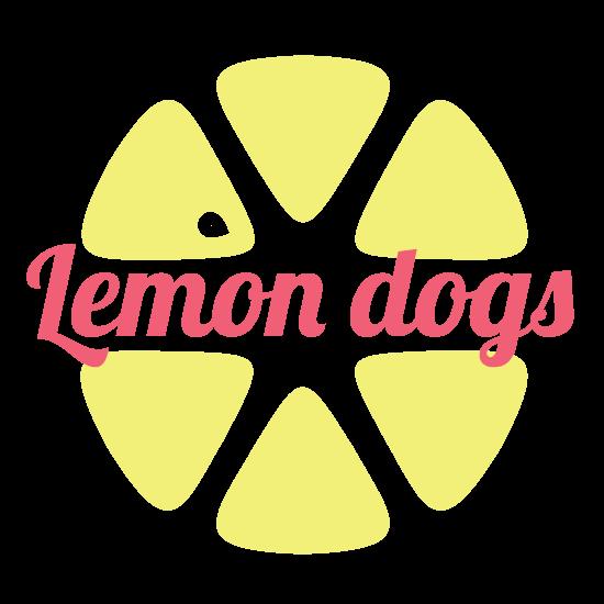 Lemon-Dogs-logo