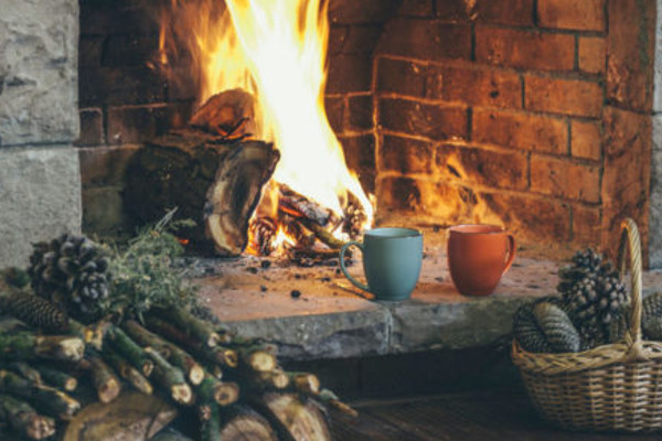 5 Reasons To Renovate For Hygge