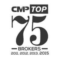 cmp_75
