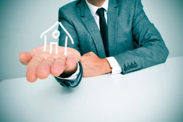 What Are Alternative Lenders And Why Should You Care?