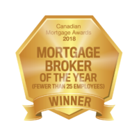 CMA18 Winner Badges_MORTGAGE BROKER OF THE YEAR - FEWER THAN 25 EMPLOYEES (1) copy