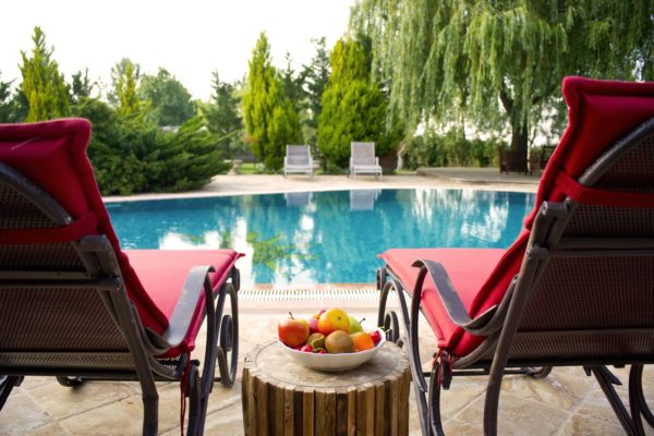 To Pool Or Not To Pool – Is A Pool A Good Investment?