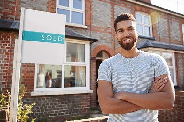 Using Your RRSP As First-Time Home Buyer