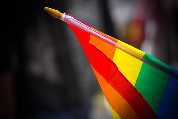 Pride In Halifax 2020 Goes On!