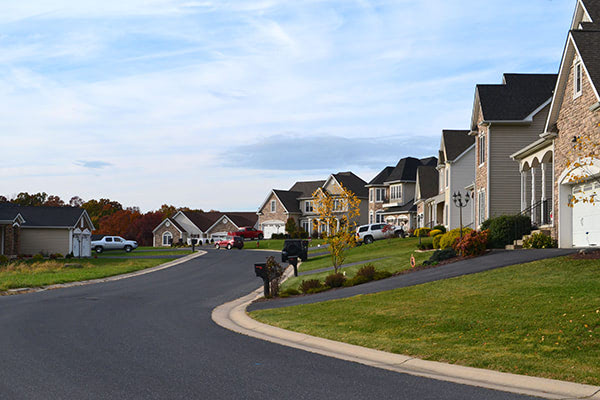 What Is The Average House Price Across Nova Scotia?