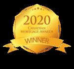 award_2020_min