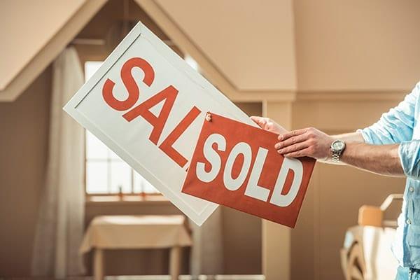Halifax 2021 Market Sold