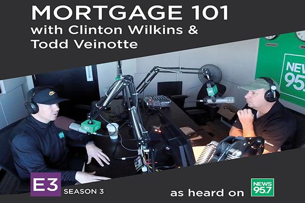 Mortgage 101 Season 3 Episode 3