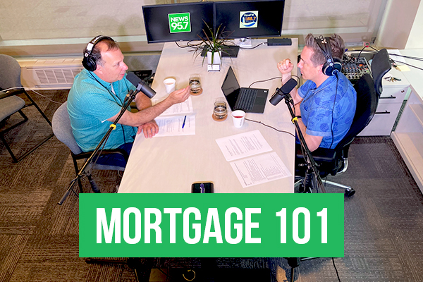 Mortgage 101 June 2021 Part 2