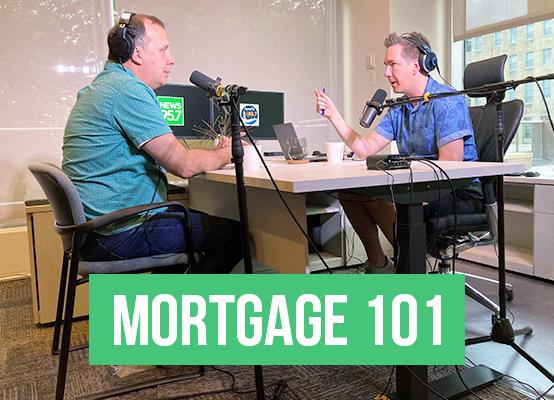 Mortgage 101 June 2021 Part 3