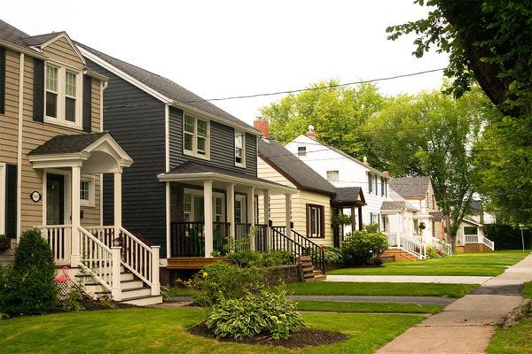 Buy A Home Halifax