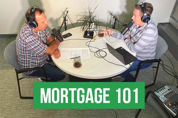 Mortgage 101 September Part 4